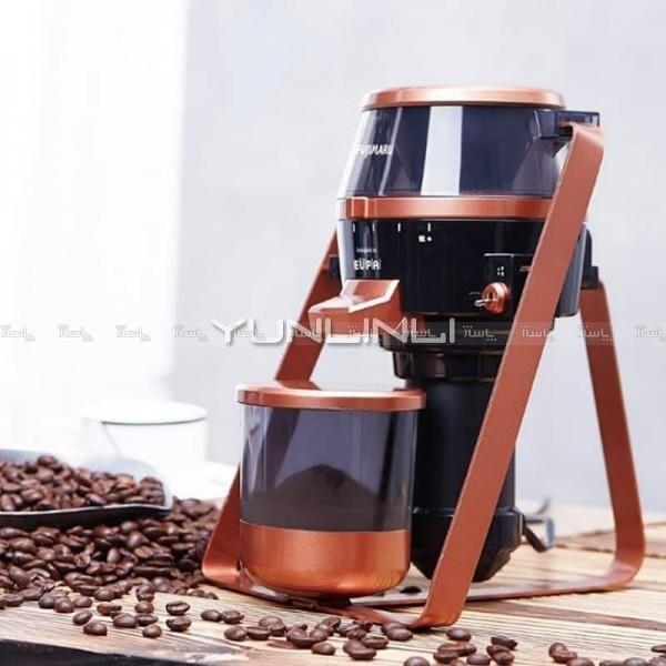 آسیاب قهوه مودکس-تصویر اصلی