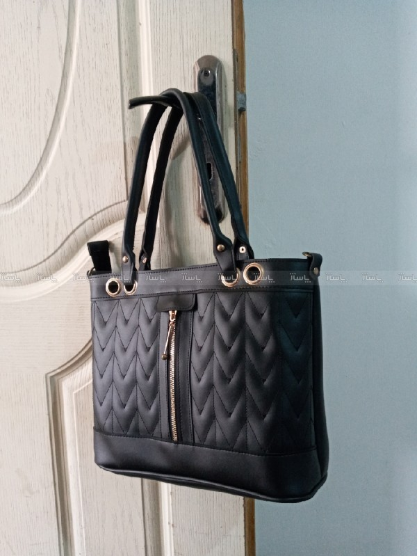 کیف زنانه زیبا  کیف زنانه زیبا-تصویر اصلی