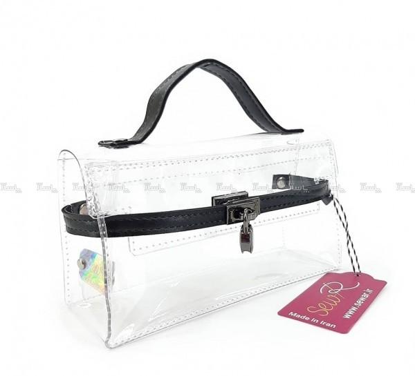 کیف کوچک زنانه-تصویر اصلی