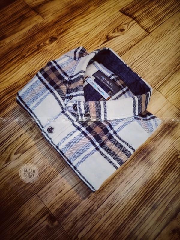 پیراهن پشمی-تصویر اصلی