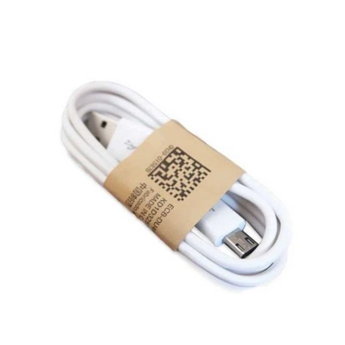سم  سیم شارژر معمولی برای موبایل-تصویر اصلی