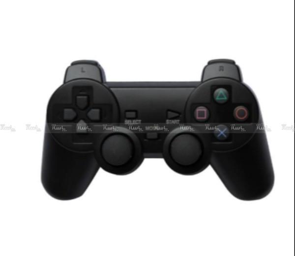 دسته بازی مکس تاچ مدل HD-4007-تصویر اصلی