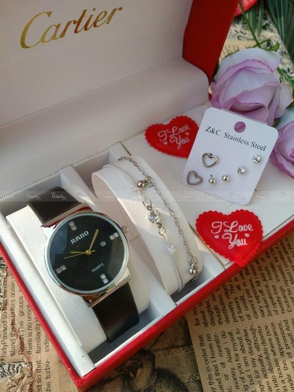 ساعت دستبند-تصویر اصلی