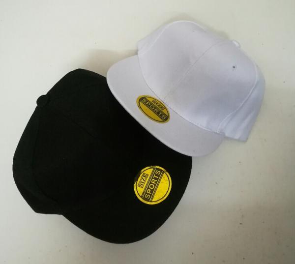 کلاه کپ اسپرت-تصویر اصلی