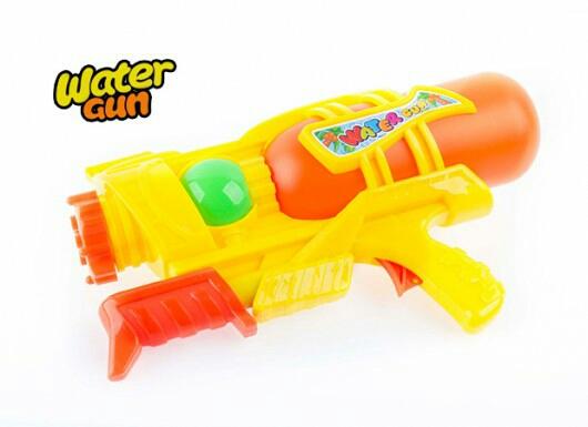 تفنگ آبپاش Water Gun-تصویر اصلی