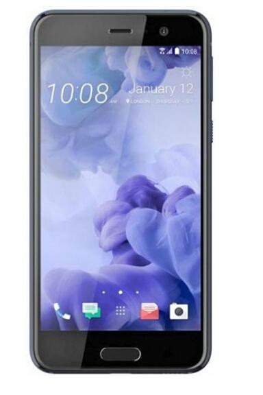 HTC U Play  اچ تی سی یو پلی-تصویر اصلی