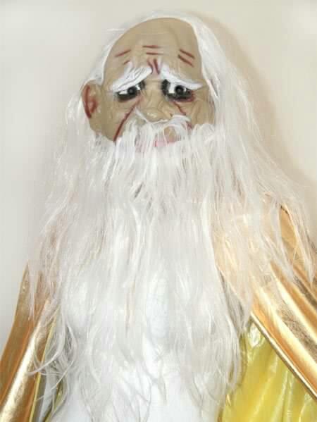 ماسک تغییر چهره-تصویر اصلی