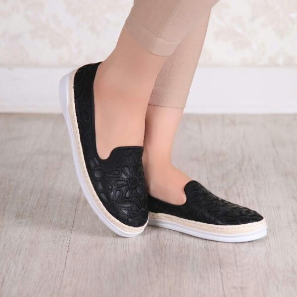 کفَش زنانه-تصویر اصلی
