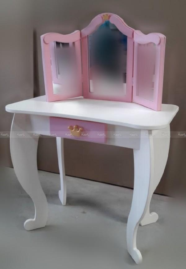 آینه دراور پرنسسی-تصویر اصلی