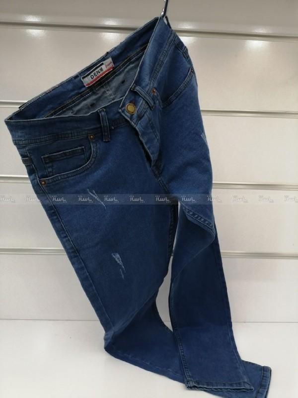 شلوار جین مردانه-تصویر اصلی