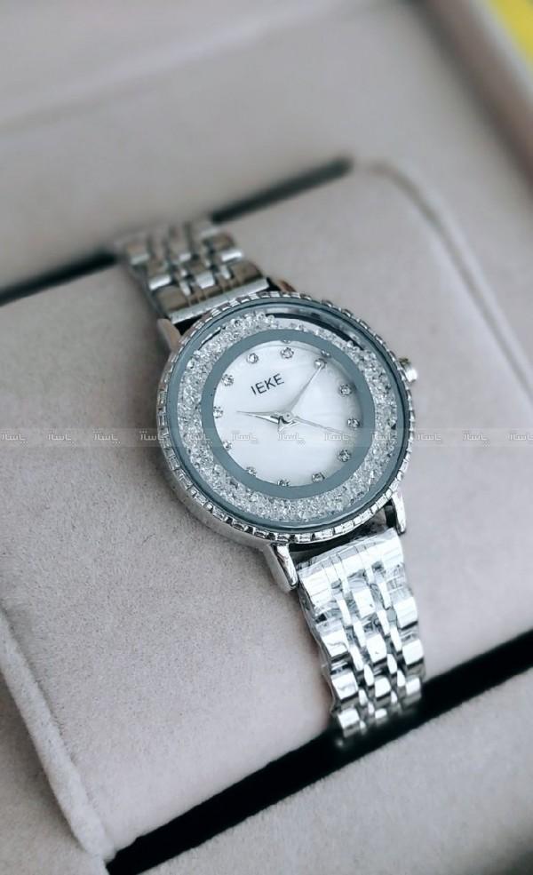 ساعت مچی زنانه برند IEKE-تصویر اصلی