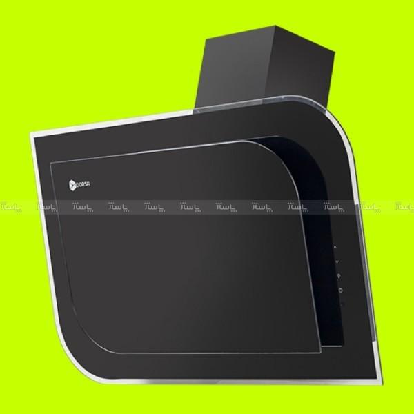 هود مدل ليدا 90 سانتي موتور V4 فلزي 6دور-تصویر اصلی