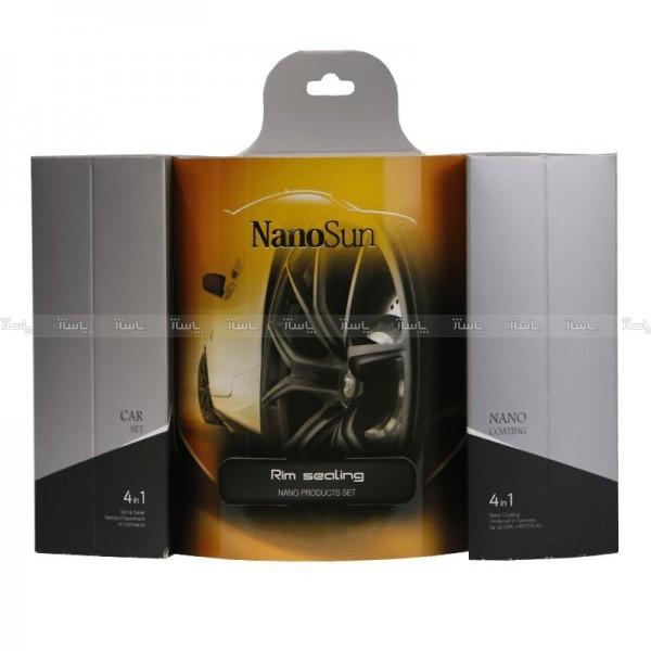 محافظ نانو رینگ-تصویر اصلی