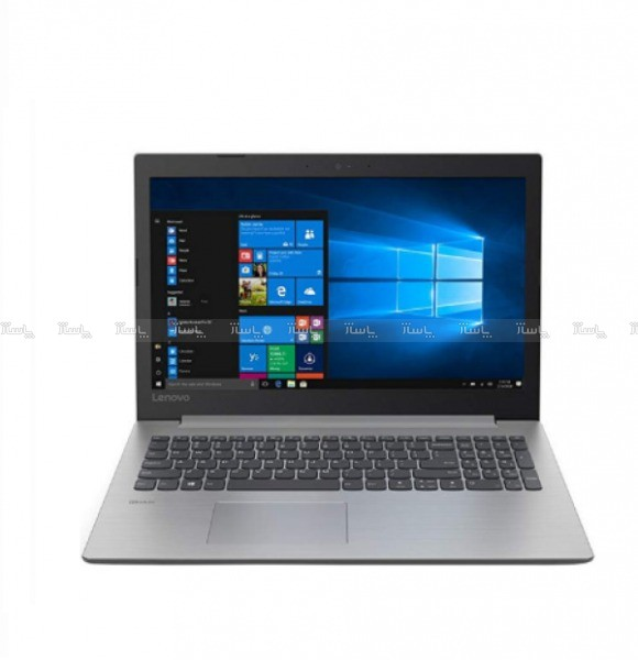 Lenovo IdeaPad 330 Core i3 7100U- 8GB-2GB-1TB-تصویر اصلی