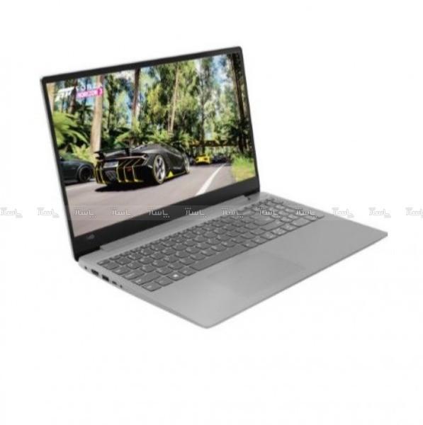 Lenovo Ideapad 330S Corei5 8250-8GB-1TB-2GB-تصویر اصلی