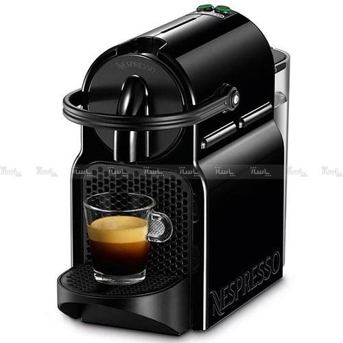 دستگاه قهوه اسپرسو ساز نسپرسو مدل Inissia-تصویر اصلی