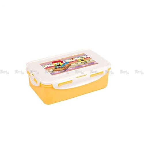 ظرف غذای کودک کد 568-تصویر اصلی