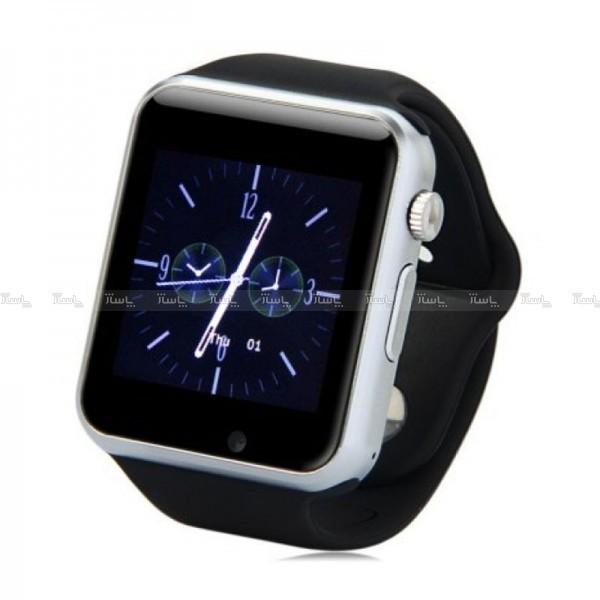 ساعت هوشمند A1-تصویر اصلی