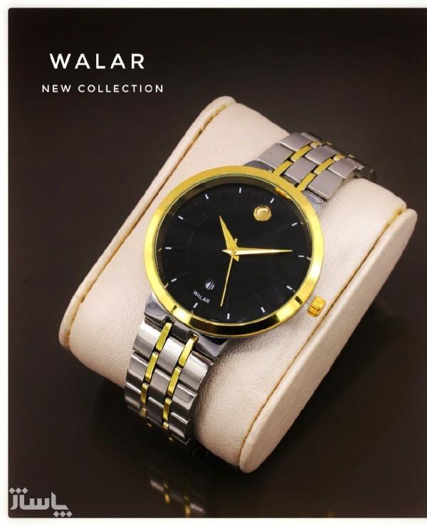 ساعت Walar-تصویر اصلی