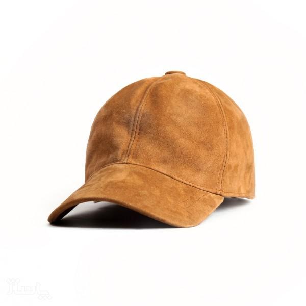 کلاه چرم اشبالت-تصویر اصلی