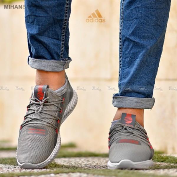 کفش مردانه Adidas طرح Cloud-تصویر اصلی
