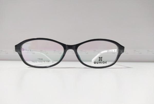 عینک طبی زنانه-تصویر اصلی
