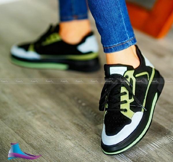 کفش راحتی شیک-تصویر اصلی