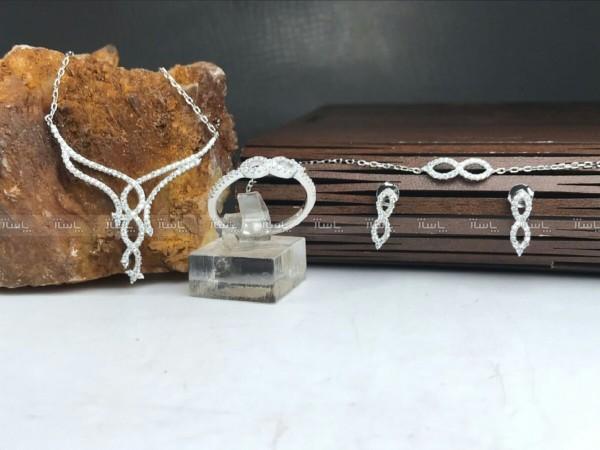 سرویس کامل جواهری میکرو-تصویر اصلی