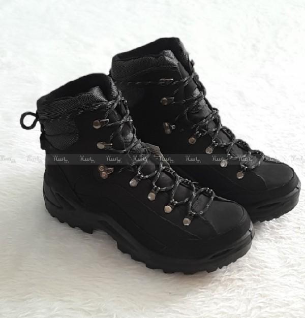 کفش حرفه ای کوهنوردی-تصویر اصلی