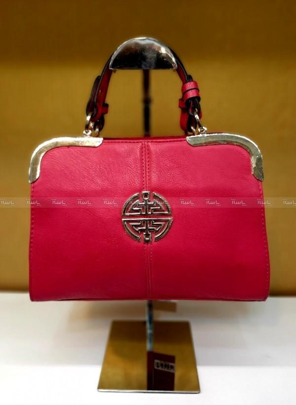 کیف برند Susen-تصویر اصلی