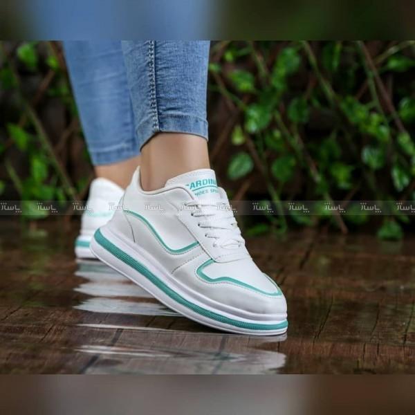کفش کتانی اسپرت ضد آب-تصویر اصلی