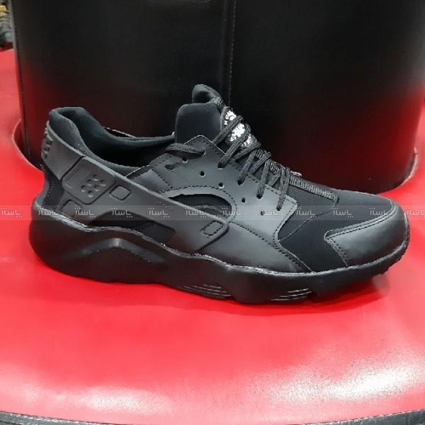 کفش نایک ۰۰۵-تصویر اصلی