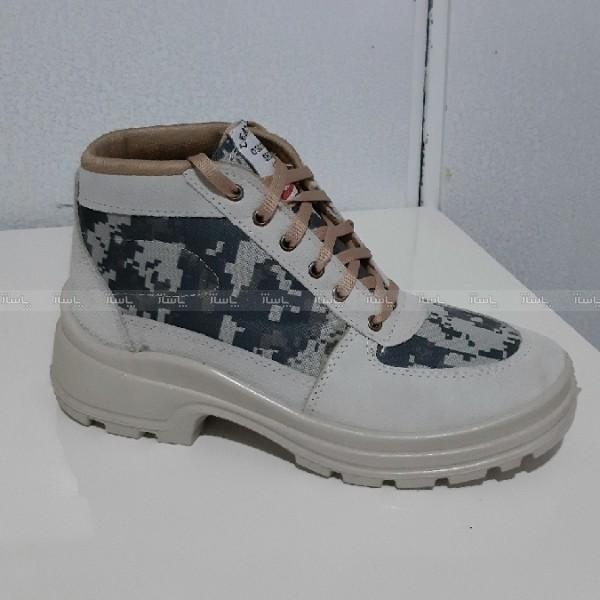 کفش کوه-تصویر اصلی