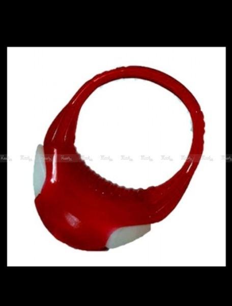 حلقه جنسی ویبره ای-تصویر اصلی