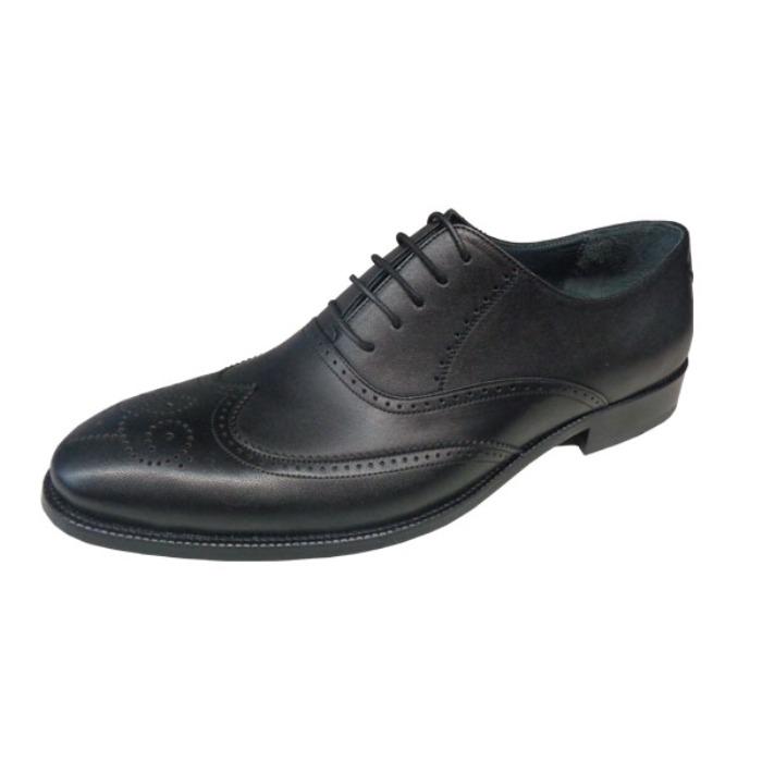 کفش مجلسی مردانه مدل 3172-تصویر اصلی