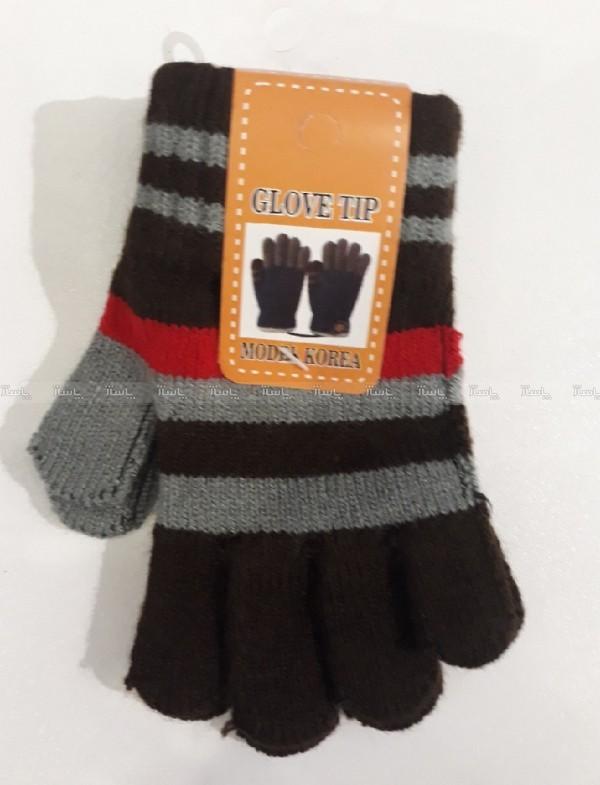 دستکش بچگانه-تصویر اصلی