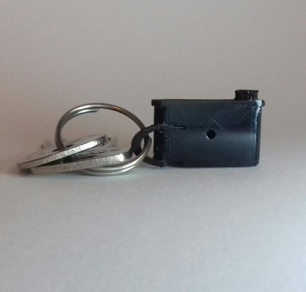 سرسویچی دوربین-تصویر اصلی