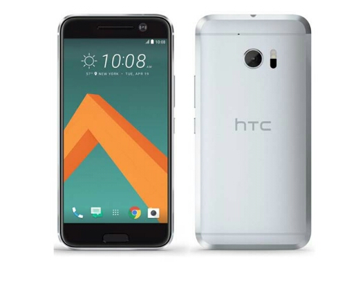 HTC 10  اچ تی سی 10-تصویر اصلی