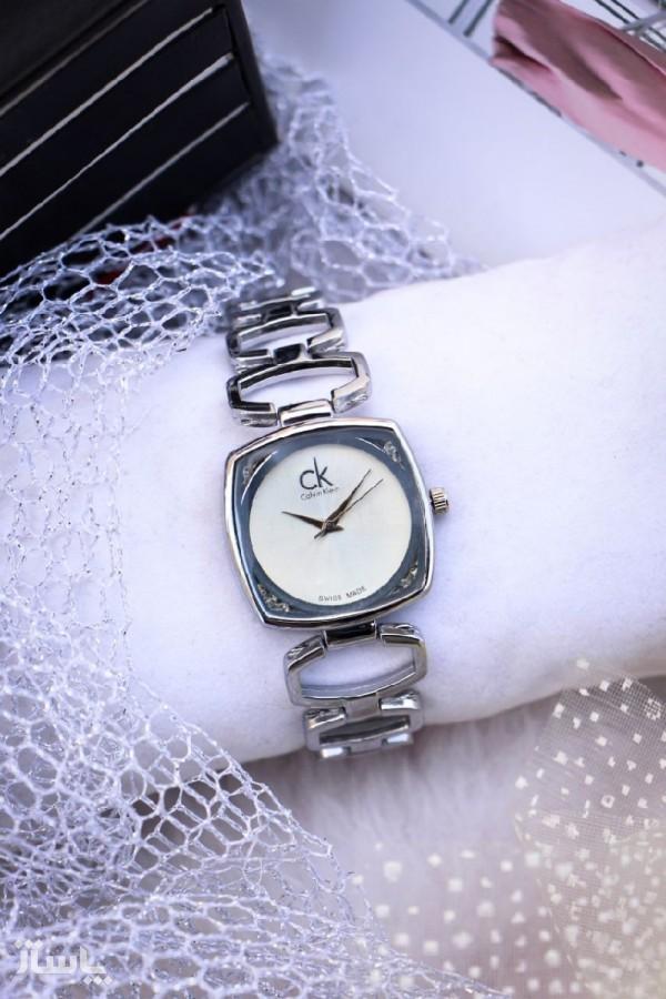 ساعت دخترونه-تصویر اصلی