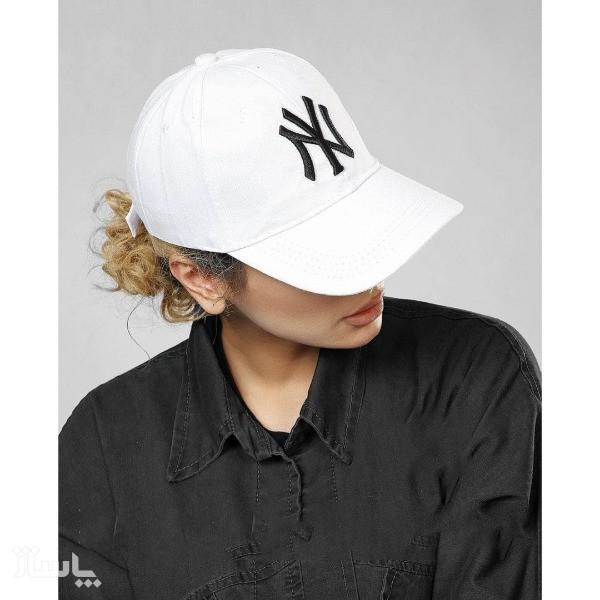 کلاه مدل آلین-تصویر اصلی