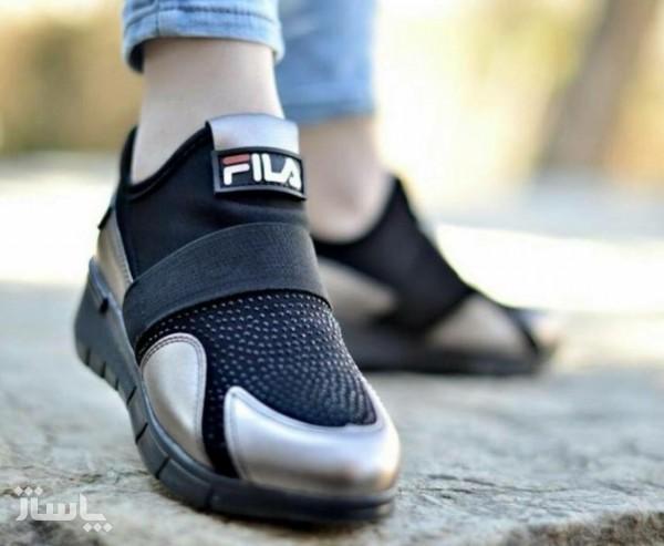 کفش کتانی اسپرت-تصویر اصلی