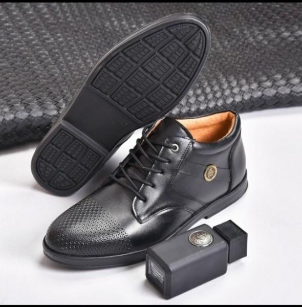 کفش ساقدار ۵-تصویر اصلی