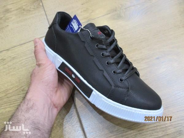 کفش مردانه اسکیچرز-تصویر اصلی