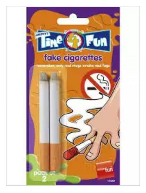 سیگاردودزا-تصویر اصلی