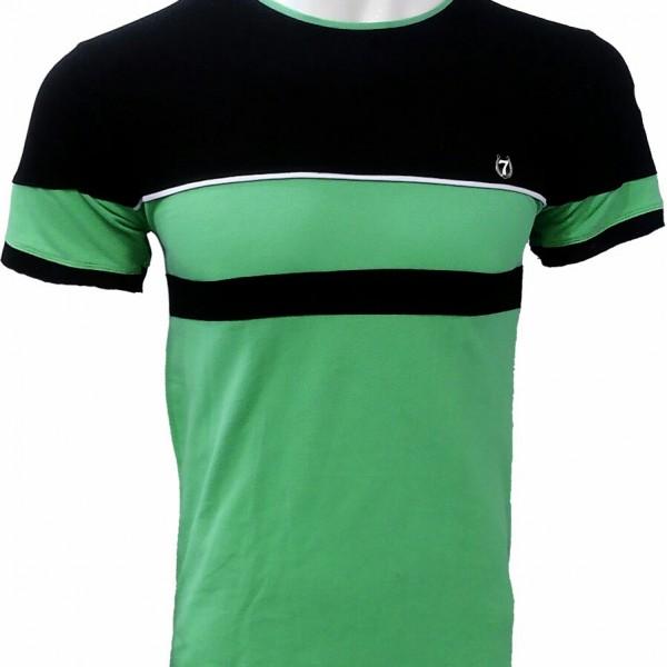 تی شرت دیور-تصویر اصلی