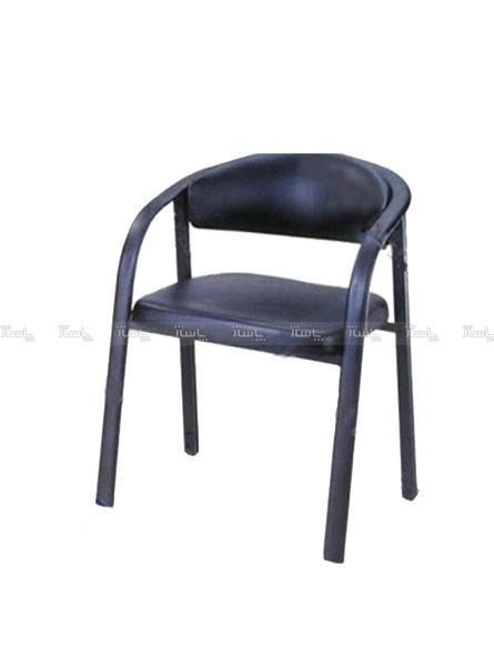 صندلی انتظار mp-تصویر اصلی