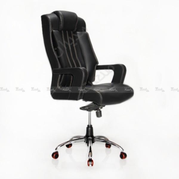 صندلی مدیریتی m409-تصویر اصلی
