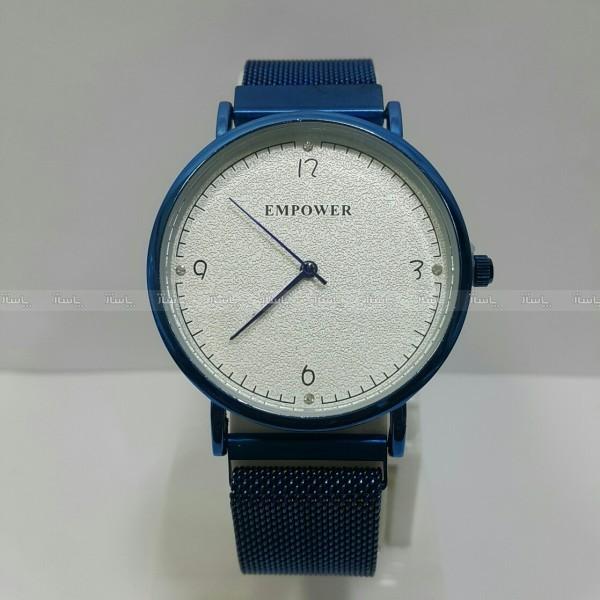 ساعت مچی EMPOWER-تصویر اصلی