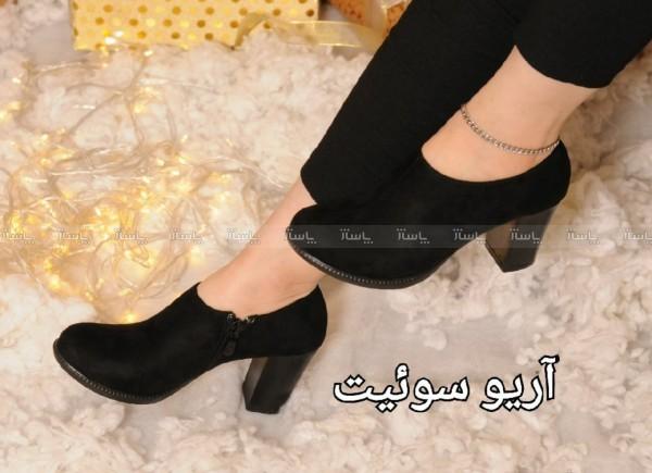 کفش پاشنه دار آریو سوئیت-تصویر اصلی
