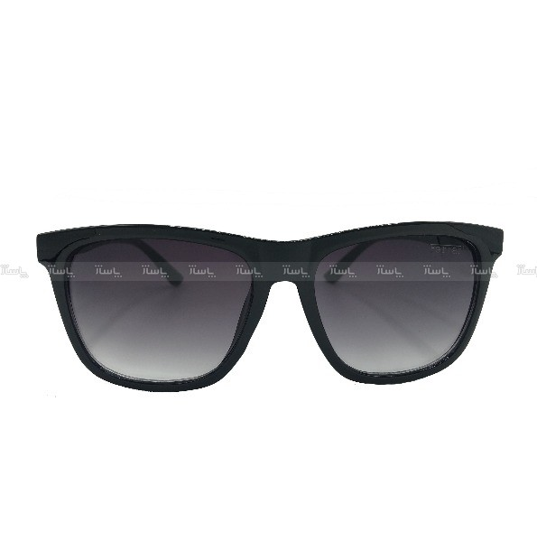 عینک آفتابی مشکی Ferarri-تصویر اصلی